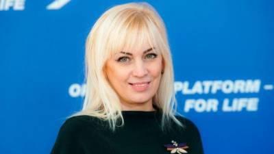 Политик из Львова: Война Киева на Донбассе не даст мира региону