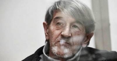 Приговор крымчанину Приходько: украинские правозащитники требуют новых санкций против России