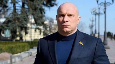 Депутат Рады призвал украинцев готовится к голоду из-за саботажа Зеленского