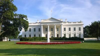 """США готовят новые санкции против России из-за """"использования химоружия"""""""