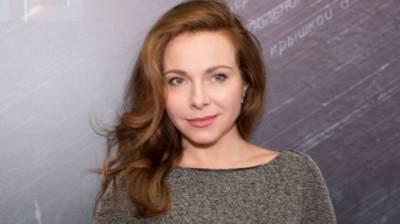В Севастополе ждут приезда Екатерины Гусевой: что готовят в городе?