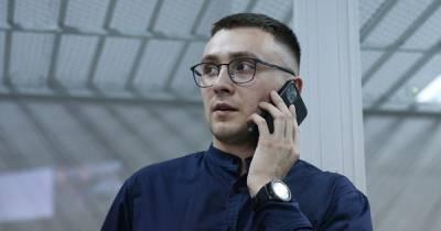"""Дела Стерненко. В каких уголовных производствах фигурирует экс-лидер """"Правого сектора"""" Одессы"""