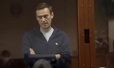 Норвегия решила присоединиться к санкциям ЕС против России из-за ареста Навального