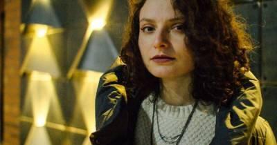Рада предложила Зеленскому дать Героя Украины врачу, которая погибла при пожаре в Запорожье