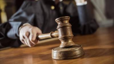 Националисты угрожают расправой украинским судьям