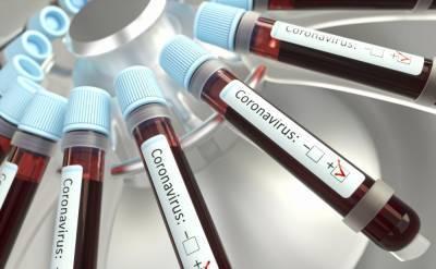 Ситуация – тревожная: на Львовщине значительно возросла заболеваемость COVID-19