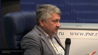 Политолог Ищенко рассказал, на какую уловку Запада не попалась Россия