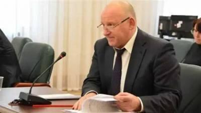 В суде Одессы отреагировали на бюсты Ленина и Сталина у дома судьи, приговорившего Стерненко