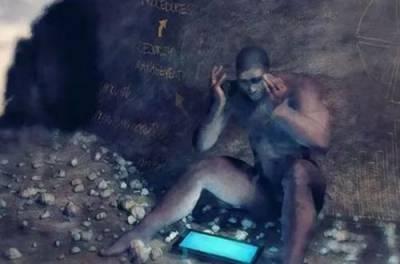 Ученые нашли неожиданную способность неандертальцев