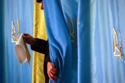 Украинцы рассказали, кого видят следующим президентом – опрос