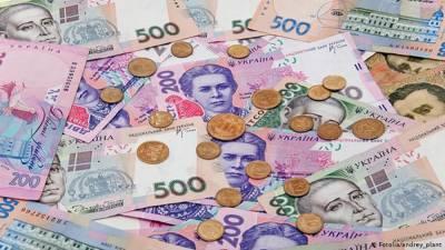 Украли тысячу гривен: под Луцком дети ограбили школьную столовую