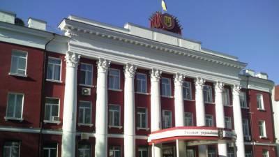 Украинское МВД заявило о готовности реализовать «стратегию» по Донбассу