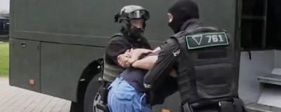 СМИ: Киев попросил Лондон помешать выходу фильма о «вагнеровцах»