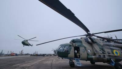 """МВД Украины назвало условия """"деоккупации"""" Донбасса"""