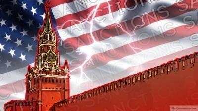 Сатановский резко ответил на попытки Запада диктовать России условия