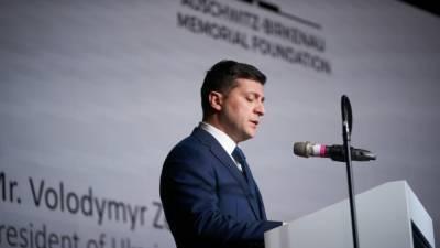 МВД Украины заявил о потрясении России из-за закрытия телеканалов