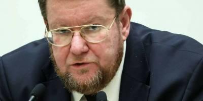 «Укрепление Крыма и Заполярья»: Сатановский про успешность России в борьбе с НАТО