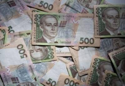 Штрафы за нарушение пожарной безопасности увеличились до почти 6 тысяч гривен