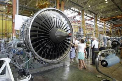 Китайский акционер «Мотор Сич» высказался о национализации предприятия
