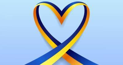"""Украинский полностью защищен: Зеленский назвал неактуальным """"языковой вопрос"""" в Украине"""