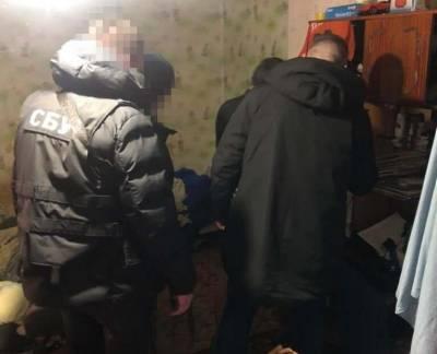 В Виннице судят агитатора, призывавшего изменить госграницу