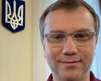 ВАКС выдал шестое постановление о принудительном приводе «неуловимого» судьи Вовка в суд