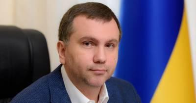ВАКС шестой раз принял решение о принудительном приводе Вовка в суд