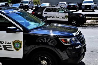 Четыре человека погибли при стрельбе в бизнес-комплексе в Калифорнии