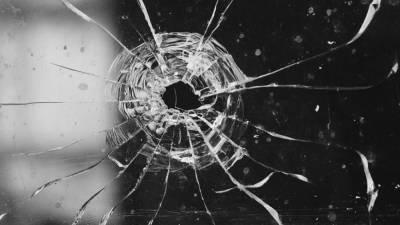 В США четыре человека погибли при стрельбе с бизнес-центре
