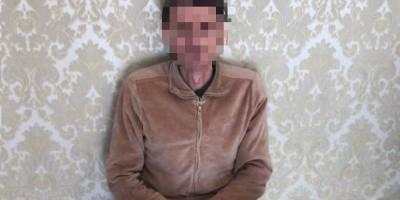 Жителя Киева три года держали в плену, чтобы забрать квартиру - ФОТО - ТЕЛЕГРАФ