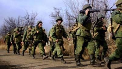 Ясновидящая Миронова увидела новую войну на Донбассе и расширение НАТО