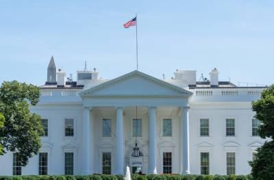 В Белом доме обеспокоены усилением агрессии России на границах Украины – Голос Америки
