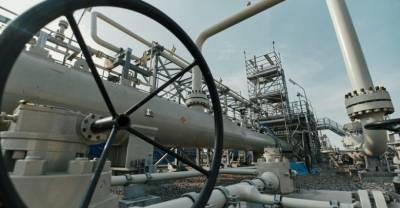 На Украине оценили потери от запуска Россией новых газопроводов в Европу