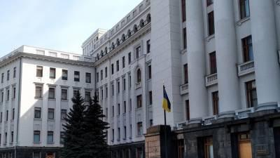Противники «Минска-2» не позволят Зеленскому пойти на мировую с Донбассом