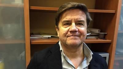 Политолог Карасев рассказал, почему Зеленский не выполняет Минские соглашения