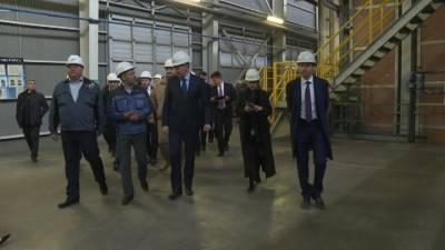 """Новости на """"России 24"""". Дагестан – лидер по развитию региональной экономики"""