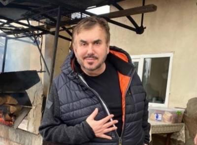 Стас Садальский защитил Ларису Долину после конфликта на шоу Максима Галкина