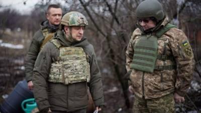 Киев «изрядно достал»: Сатановский высмеял перспективы Украины на мировую поддержку
