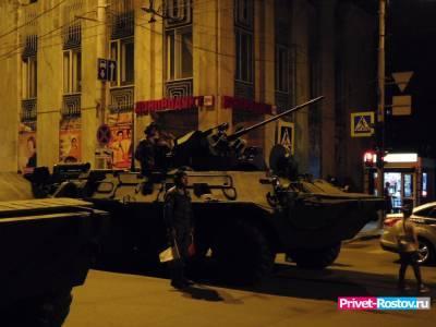 Жириновский призвает присоединить Украину к России силой