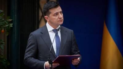 """Политолог Бондаренко рассказал о """"группах влияния"""" в политической системе Украины"""
