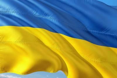 Украинские власти заявили, что не планируют наступление на Донбасс