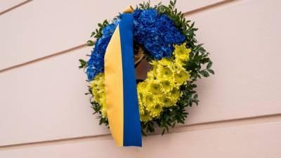 Пресс-секретарь Зеленского заявила, что Киев не планирует наступление в Донбассе