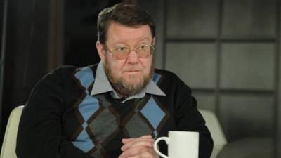 """Сатановский рассказал о просчетах Киева на примере """"сверки часов"""" ВС РФ и США"""