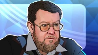 Сатановский высмеял «амбиции» Украины в Донбассе, указав на фатальный просчет Киева