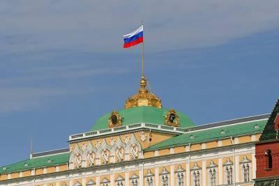 В Кремле заявили, что надеются на мудрость Киева и прекращение провокаций в Донбассе