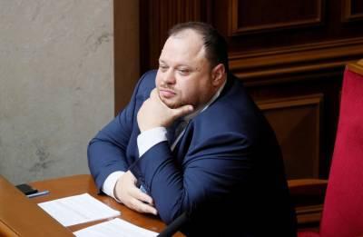 В Киеве заявили, что вопрос проведения выборов в Донбассе может быть вынесен на референдум