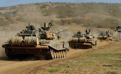 Цензор.НЕТ (Украина): сколько батальонов у Путина? Анализ российских сил вторжения на Украину