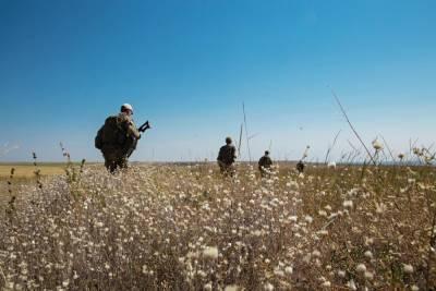 Путин не отвечает Зеленскому, а на границе с Украиной все больше российских войск