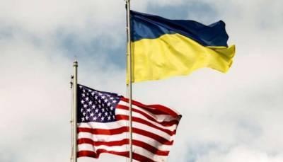 Госсекретарь США встретится с главой МИД Украины в Брюсселе