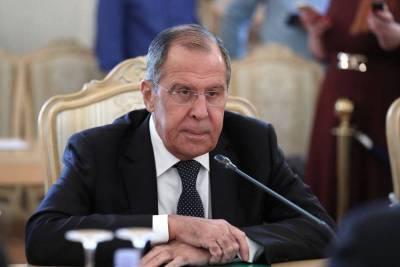«Это может плохо кончиться»: Россия предостерегла Турцию от помощи Украине